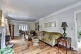636 Old Ivy Road - Photo 11