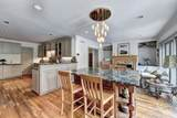 636 Old Ivy Road - Photo 14
