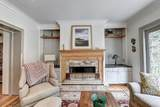 636 Old Ivy Road - Photo 15