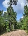 0 Creekside Drive - Photo 19