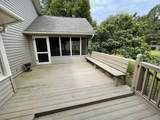 1569 Pond View Road - Photo 17