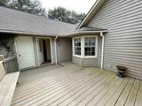 1569 Pond View Road - Photo 18