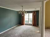 1569 Pond View Road - Photo 20