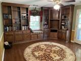 1569 Pond View Road - Photo 32