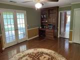 1569 Pond View Road - Photo 33