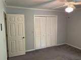 1569 Pond View Road - Photo 39