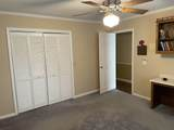 1569 Pond View Road - Photo 43