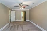 4800 Ridgewood Creek Drive - Photo 20