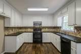 4800 Ridgewood Creek Drive - Photo 6