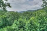 180 Highlands Pass - Photo 37