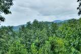 180 Highlands Pass - Photo 44