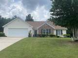 123 Waterford Drive - Photo 1