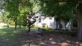 401 Magnolia Bluff Road - Photo 33