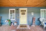 6689 Strickland Street - Photo 5