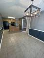 104 Pinehurst Court - Photo 16
