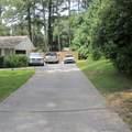 2613 Plum Street - Photo 2