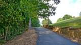 3639 Sunset Point Drive - Photo 72