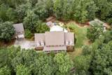 3823 Creek View Circle - Photo 12