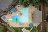 3823 Creek View Circle - Photo 8