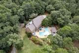 3823 Creek View Circle - Photo 9