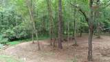 145 Creek Plantation Drive - Photo 8