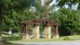 1768 Blue Oat Court - Photo 62