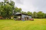 2939 Harrison Pringle Road - Photo 26