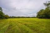 2939 Harrison Pringle Road - Photo 7
