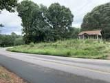 353 Newt Green Road - Photo 26