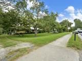 607 Grayson Parkway - Photo 10