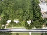 607 Grayson Parkway - Photo 12
