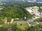 607 Grayson Parkway - Photo 13