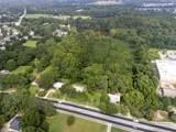 607 Grayson Parkway - Photo 14