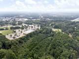 607 Grayson Parkway - Photo 17