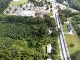 607 Grayson Parkway - Photo 18