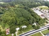 607 Grayson Parkway - Photo 19