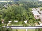 607 Grayson Parkway - Photo 20