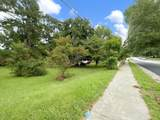 597 Grayson Parkway - Photo 12