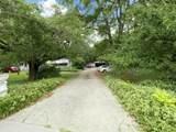 597 Grayson Parkway - Photo 8