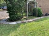 2345 Canwood Drive - Photo 47