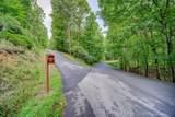 0 On Tamarack Drive - Photo 15