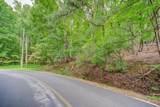 0 On Tamarack Drive - Photo 24