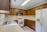 9402 Woodsboro - Photo 23