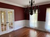 11907 Co Rd 49 - Photo 18