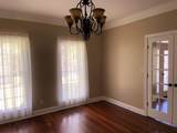 11907 Co Rd 49 - Photo 19