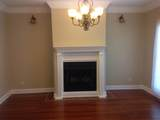 11907 Co Rd 49 - Photo 20