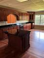 11907 Co Rd 49 - Photo 23