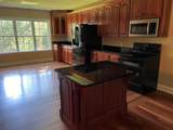 11907 Co Rd 49 - Photo 24