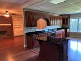 11907 Co Rd 49 - Photo 28