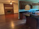 11907 Co Rd 49 - Photo 29
